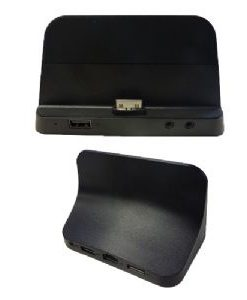 Docking Stations & Port Replicators
