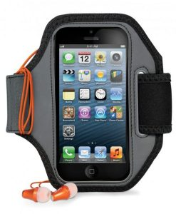 Cases & Armbands