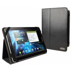 "CY1300UNARC-Archive Folio 7"" Tablet Case Suits all 7"" Tablet"