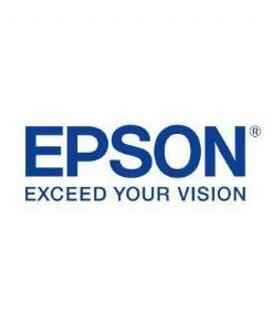 C13T676192-Epson 676XL Black Ink Cartridg Suits WF4530/4540