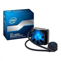 BXTS13X-Intel Liquid Cooled Thermal Solution