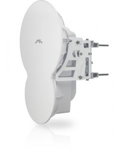 AF-24-Ubiquiti airFiber 24 1.5Gbps+ 24GHz 13KM Point to Point Radio