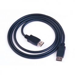 RC-DP3-8Ware DisplayPort DP Cable 3m Male to Male 4K x 2K 85% OD: 7m3mm