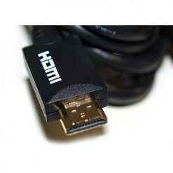 RC-HDMI-2-8Ware High Speed HDMI Cable 2m Male to Male