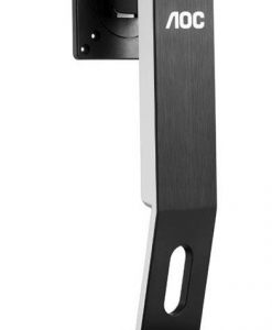 H241-AOC H241 75/100mm 4-Way Height Adjustable Stand - 2.7-3.7kg - To Replace HA22