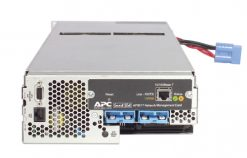 SUPM1500I-APC Smart-UPS Power Module 1500VA 230V