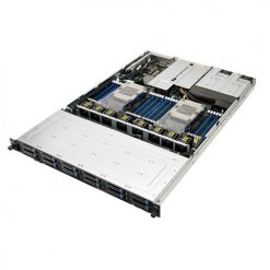 90FS0091-M00480-ASUS RS700-E9 High Performance 1U Barebone Server