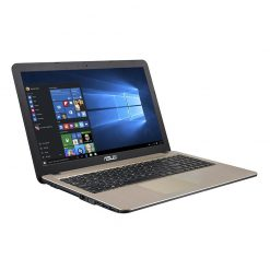 "A507UA-EJ914R-Asus A507UA-EJ914R 15.6""FHD i7-8550U 8GB 256GB W10P64 HDMI WL BT Fast Charge 1.68kg 1YR WTY Ultra Sim SPACE GREY Notebook (LS)"