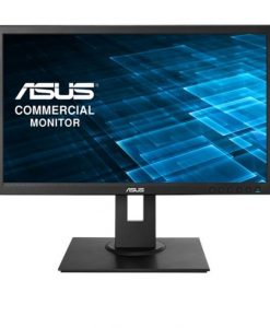 """BE229QLB-ASUS BE229QLB Business Monitor - 21.5"""" FHD (1920x1080)"""