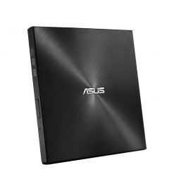 SDRW-08U9M-U/BLK/G/AS/P2G-ASUS SDRW-08U9M-U/BLK/G/AS/P2G USB Type-C External DVD writer Support M-Disc