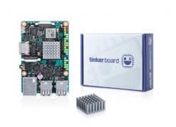 TINKER BOARD/2GB-ASUS TINKER BOARD/2GB