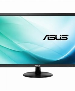 """VT168H-ASUS VT168H Touch Monitor - 15.6"""" (1366x768)"""
