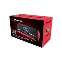 61GC5130A0AH-AVerMedia GC513 Live Gamer Portable 2 PLUS