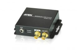 VC480-AT-U-Aten VanCryst 3G/HD/SD-SDI TO HDMI Converter