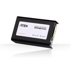 VE560-AT-U-Aten VanCryst DVI Booster