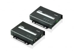 VE802-AT-U-Aten HDBaseT Lite HDMI Video Extender with POH 1080P@70m 4kx2k@40m by Cat6a cable