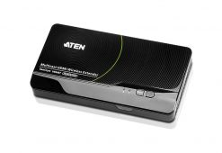VE849T-AT-U-Aten VanCryst Multicast HDMI Wireless Extender (Transmitter Only)