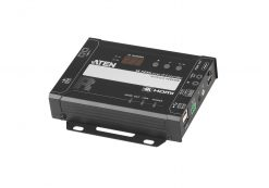 VE8950R-AT-U-Aten 4K HDMI over IP Extender Receiver