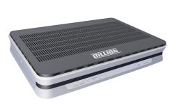 BIPAC8900X R3-Billion BIPAC8900X Triple WAN Port 3G/4G LTE Multi-Service VDSL2 Router
