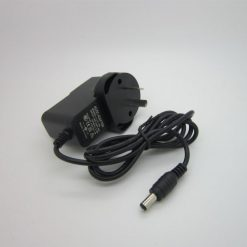 PAW024A15AU-Billion Power Adapters For Billion Bipac 7800vdox 15v 1.6a Paw024a15au