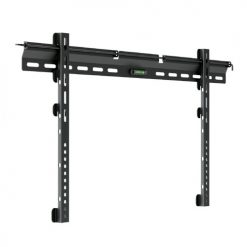 """PLB-41E-Brateck Ultra-Thin LCD/PDP Wall Bracket up to 70"""""""