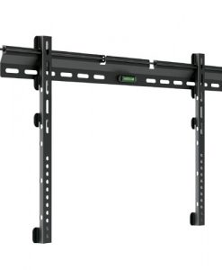 """PLB-41E-Brateck Ultra-Thin LCD/PDP Wall Bracket up to 63"""""""