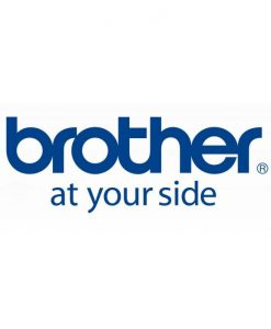 2YROSWSS-Brother 2YR Onsite Warranty Suit Colour/Mono Laser/Scanner. Service exclude A3