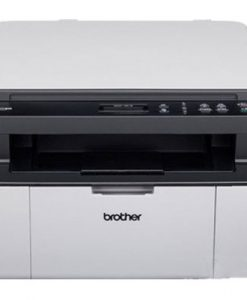 DCP-1510-Brother DCP-1510  A4 Multifunction Mono Laser Printer