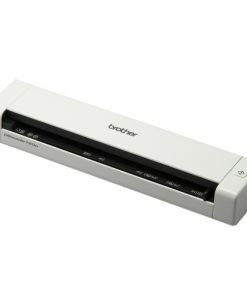 DS-720D-Brother DS-720D Mobile Scanner Double Sided Scan