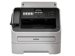 FAX-2950-Brother 2950 Laser Fax PLAIN PAPER FAX WITH HANDSET