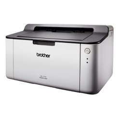 HL-1110-Brother HL-1110 Mono Laser 20PPM