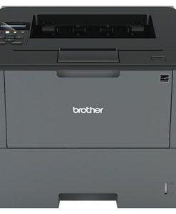 HL-L6200DW-Brother HL-L6200DW Wireless High Speed Mono Laser 2-sided printing 250 sheet Network 46PPM