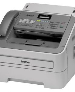 MFC-7240-Brother MFC-7240 6 IN 1 Mono Laser MFC 21PPM