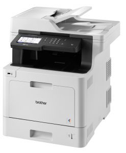 MFC-L8900CDW-Brother MFC-L8900CDW Colour LED MFC Laser. 31ppm