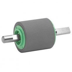 PUR-A0001-Brother Spare - PICK-UP ROLLER (ADS-2100/2600W)