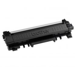 TN-2430-Brother TN-2430 Mono Laser Toner- Standard