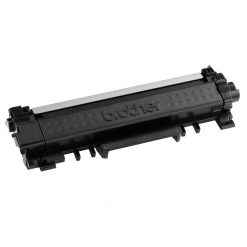 TN-2450-Brother TN-2450 Mono Laser Toner- Standard