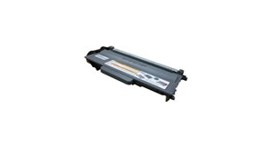 TN3340-Brother TN-3340 Mono Laser toner - High yield - HL-5440D/5450DN/5470DW/6180DW & MFC-8510DN/8910DW/8950DW & DCP-8155DN-  up to 8000 pages