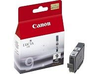 PGI9PBK-Canon PGI9PBK Photo Black Ink Suits PIXMA Pro9500 (LS)