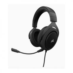 CA-9011170-AP-CORSAIR HS50 STEREO Gaming Headset