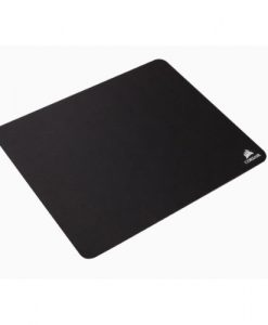 CH-9100020-WW-Corsair MM100 Gaming Mouse Mat. Cloth and Rubber base