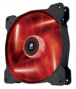 CO-9050024-WW-Corsair SP 140mm Fan