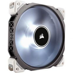 CO-9050046-WW-Corsair ML140 Pro LED