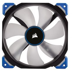 CO-9050048-WW-Corsair ML140 Pro LED
