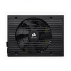 CP-9020008-AU-Corsair 1200W AX 80+ Platinum Digital Fully Modular 140mm FAN ATX PSU 10 Years Warranty