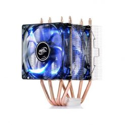 FROSTWIN LED-Deepcool Frostwin LED CPU Cooler