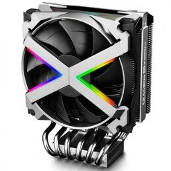 FRYZEN-Deepcool Gamerstorm Fryzen CPU Cooler For AMD Ryzen Threadripper Series