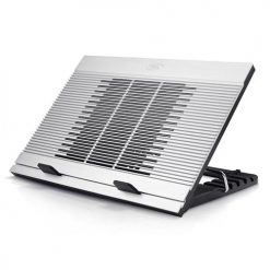 "N9-Deepcool N9 Notebook Cooler (Up To 17"")"