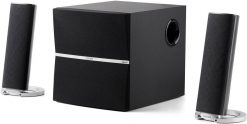 M3280BT-Edifier M3280BT 2.1 Bluetooth Multimedia Speakers - BT/3.5mm/RCA