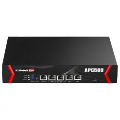 APC500-Edimax APC500 Wirelss Access Point Controller